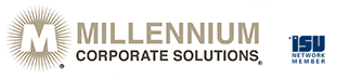 Millennium Corporate Solutions